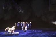 Die Frau Ohne Schatten - Mariinsky