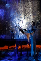 A Midsummer Night's Dream - Mariinsky