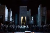 Macbeth - Set repeated to infinity