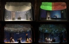 NML Set+Projection Before+After Square