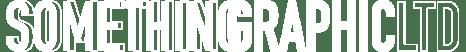 sthg-logo-v2